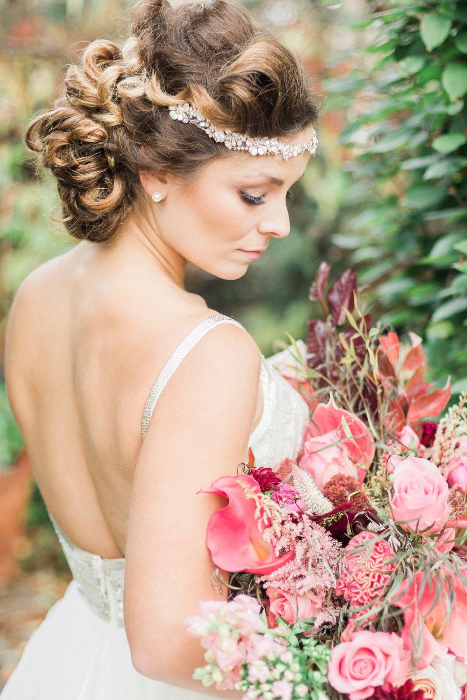 taylor-mansion-columbus-ohio-wedding-editorial-11.jpg