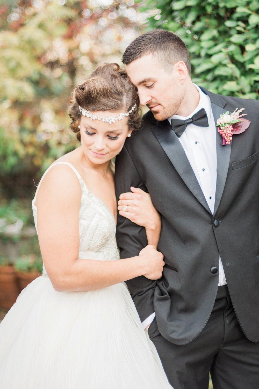 taylor-mansion-columbus-ohio-wedding-editorial-13.jpg
