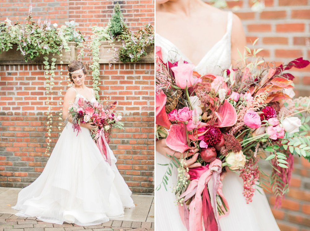 taylor-mansion-columbus-ohio-wedding-editorial-20.jpg