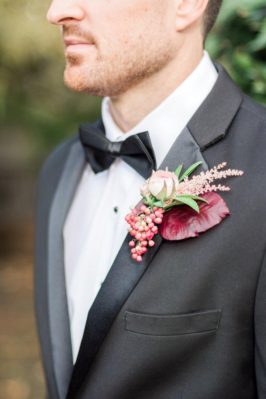 taylor-mansion-columbus-ohio-wedding-editorial-18.jpg