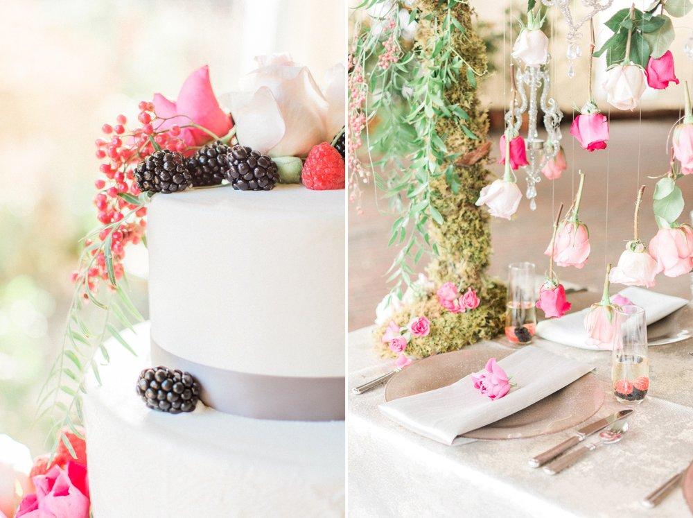 taylor-mansion-columbus-ohio-wedding-editorial-24.jpg