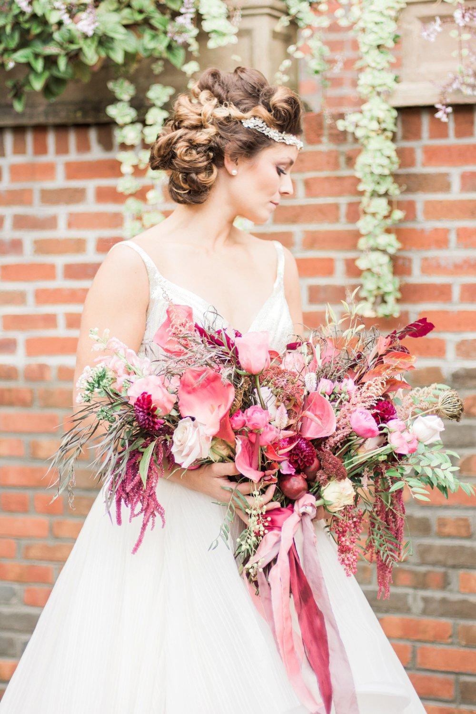 taylor-mansion-columbus-ohio-wedding-editorial-22.jpg