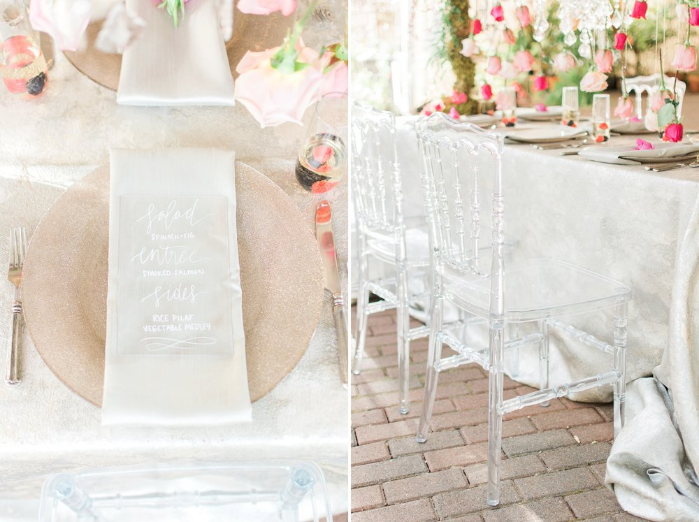 taylor-mansion-columbus-ohio-wedding-editorial-29.jpg
