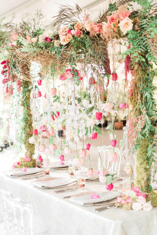taylor-mansion-columbus-ohio-wedding-editorial-27.jpg