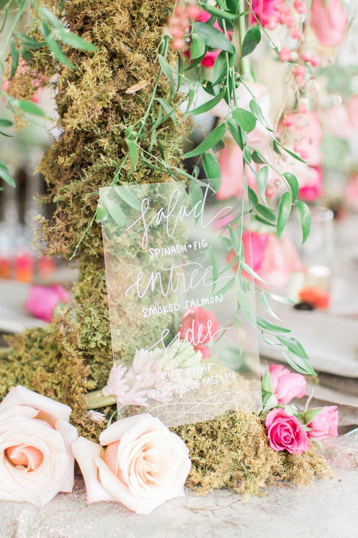 taylor-mansion-columbus-ohio-wedding-editorial-30.jpg