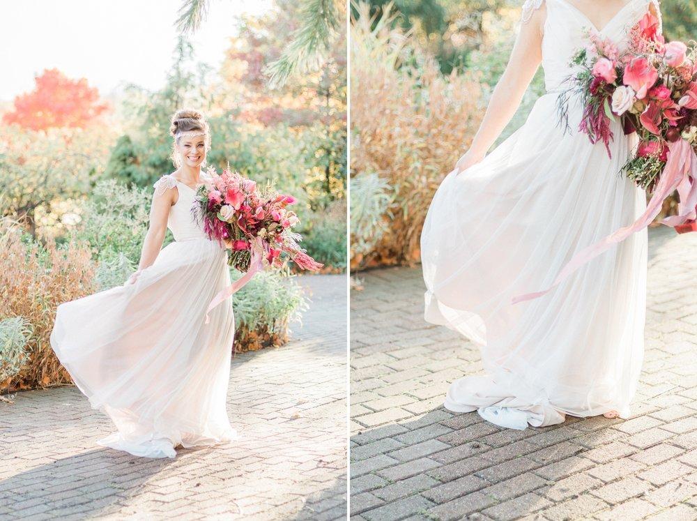 taylor-mansion-columbus-ohio-wedding-editorial-34.jpg