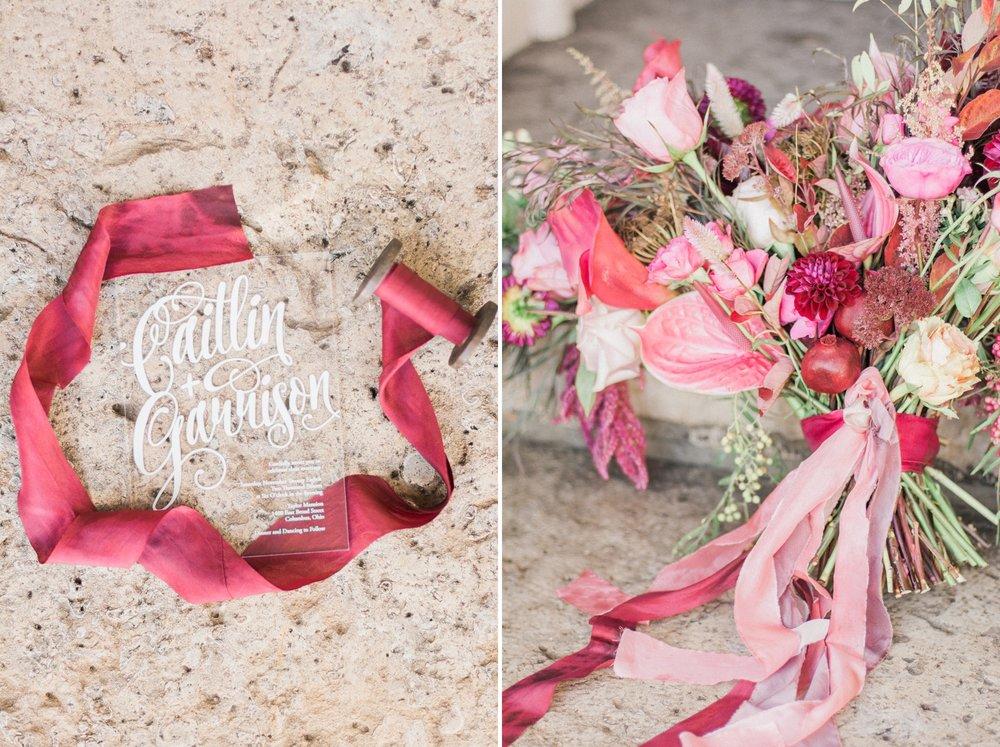 taylor-mansion-columbus-ohio-wedding-editorial-32.jpg