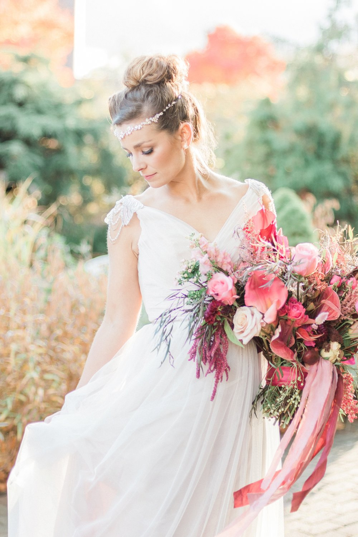 taylor-mansion-columbus-ohio-wedding-editorial-36.jpg