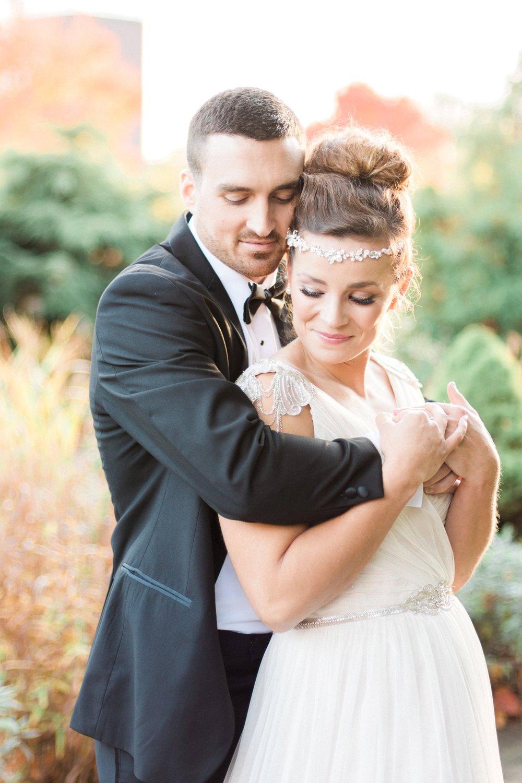 taylor-mansion-columbus-ohio-wedding-editorial-37.jpg