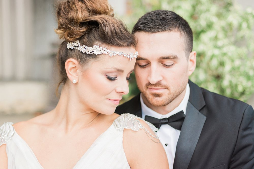 taylor-mansion-columbus-ohio-wedding-editorial-39.jpg