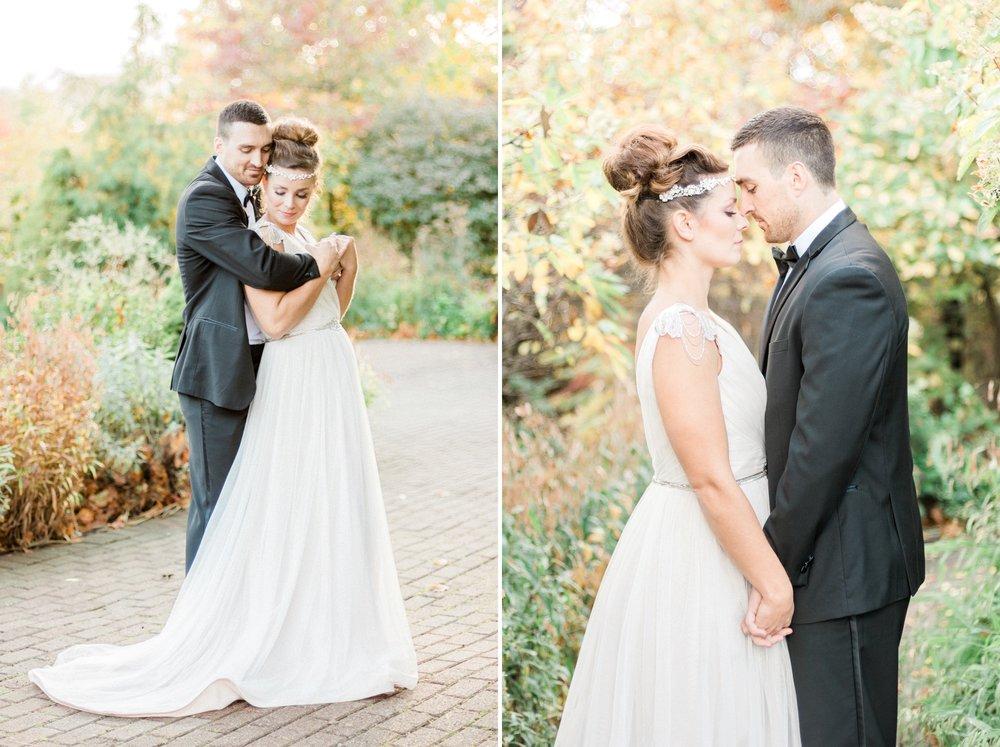 taylor-mansion-columbus-ohio-wedding-editorial-38.jpg