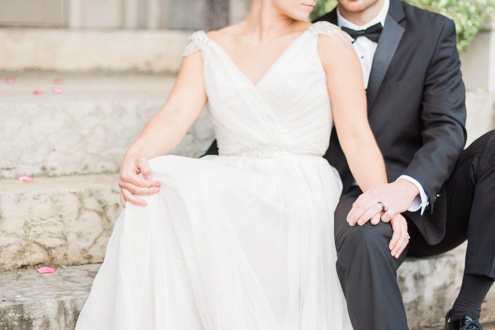 taylor-mansion-columbus-ohio-wedding-editorial-40.jpg