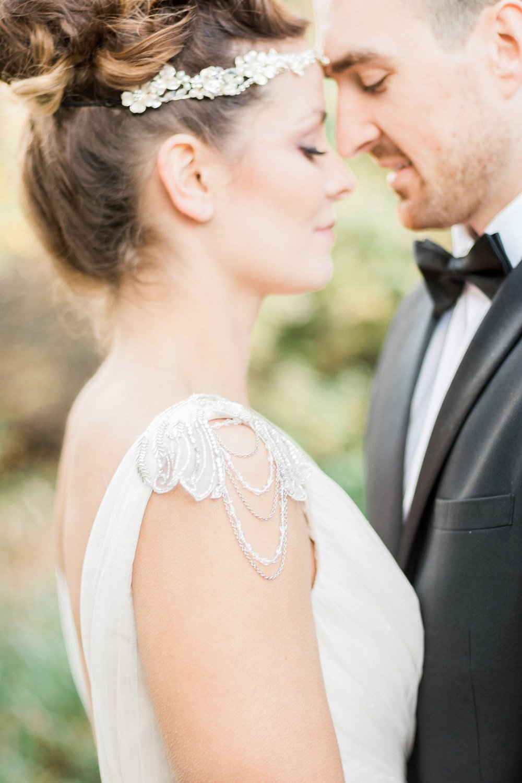 taylor-mansion-columbus-ohio-wedding-editorial-43.jpg
