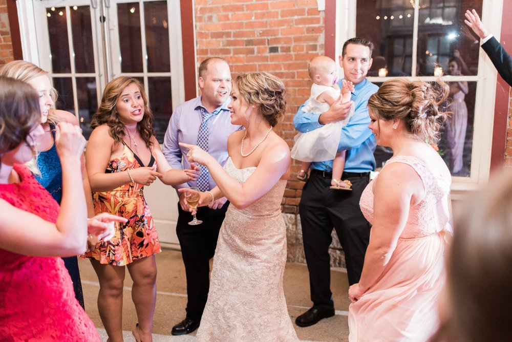 via-vecchia-winery-wedding-columbus-ohio-120.jpg