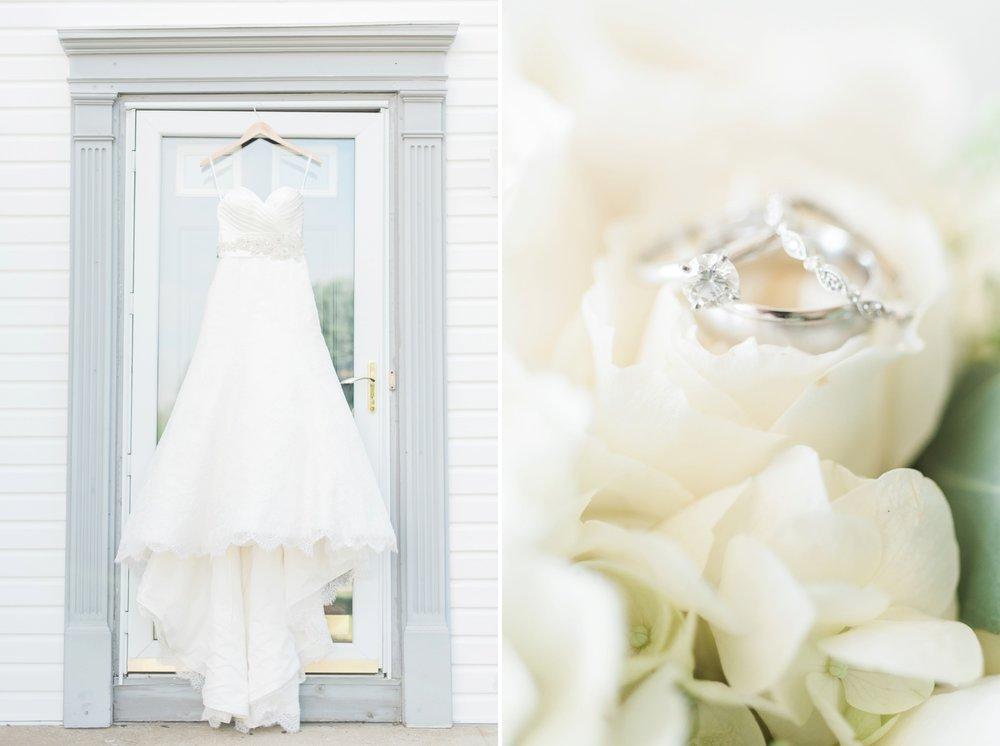 our-lady-of-lourdes-marysville-ohio-wedding-1.jpg