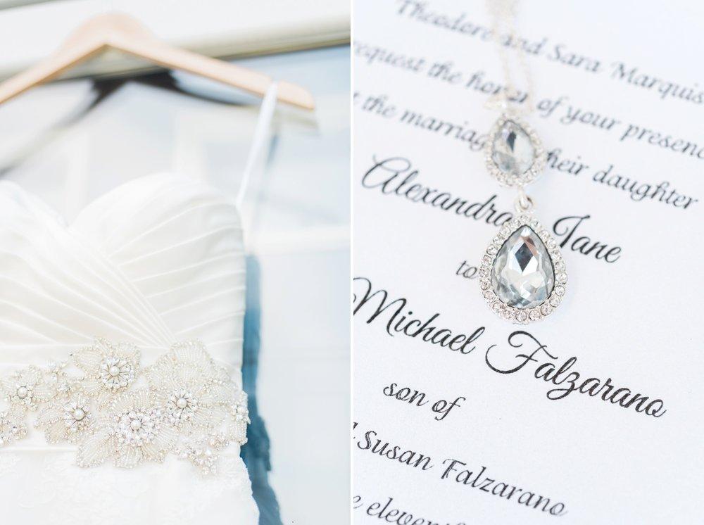 our-lady-of-lourdes-marysville-ohio-wedding-2.jpg
