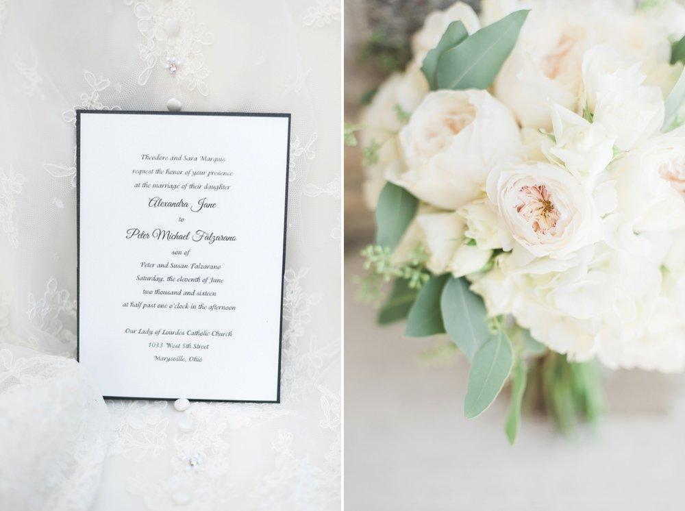 our-lady-of-lourdes-marysville-ohio-wedding-5.jpg