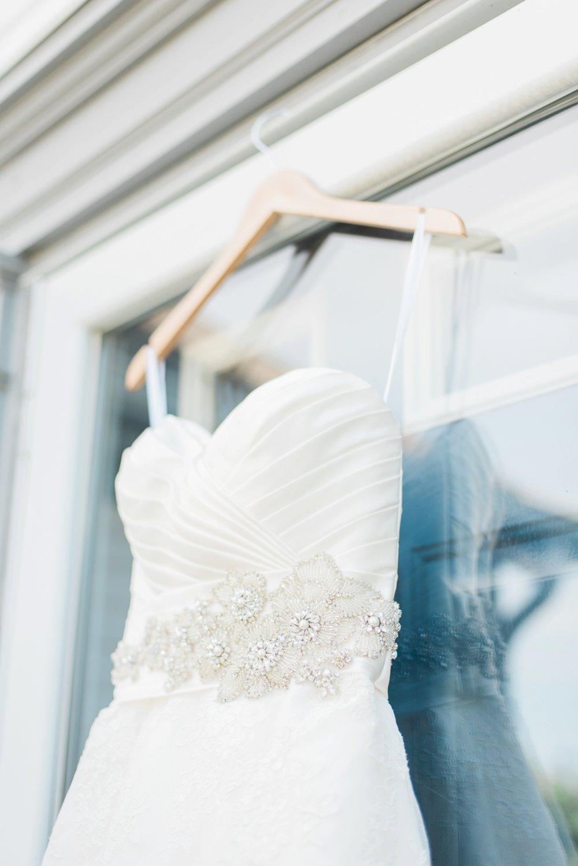 our-lady-of-lourdes-marysville-ohio-wedding-3.jpg