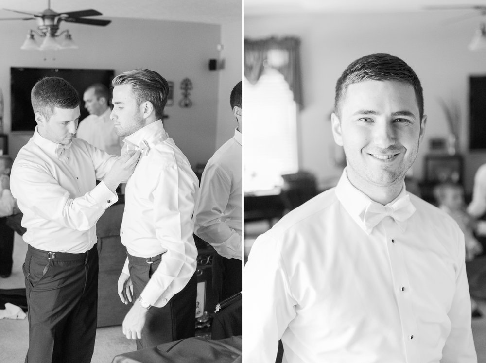 our-lady-of-lourdes-marysville-ohio-wedding-15.jpg