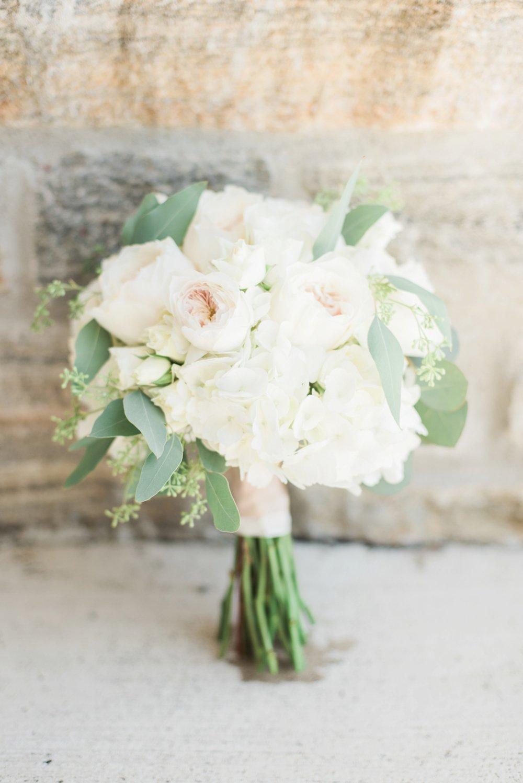our-lady-of-lourdes-marysville-ohio-wedding-18.jpg
