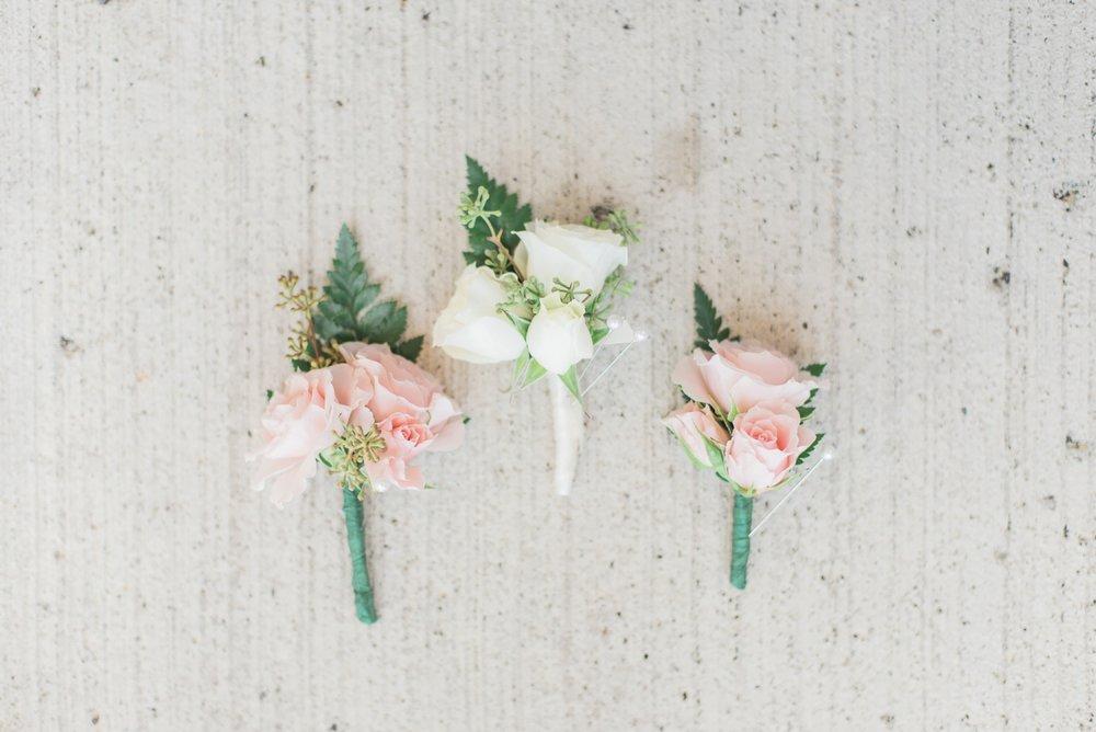 our-lady-of-lourdes-marysville-ohio-wedding-21.jpg