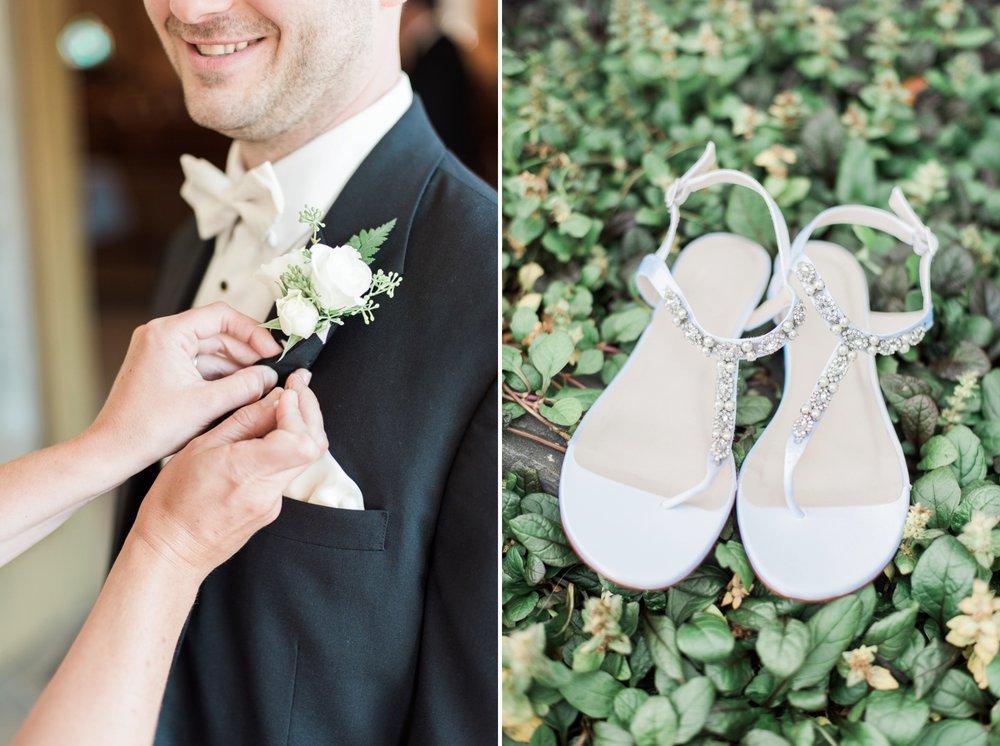 our-lady-of-lourdes-marysville-ohio-wedding-23.jpg