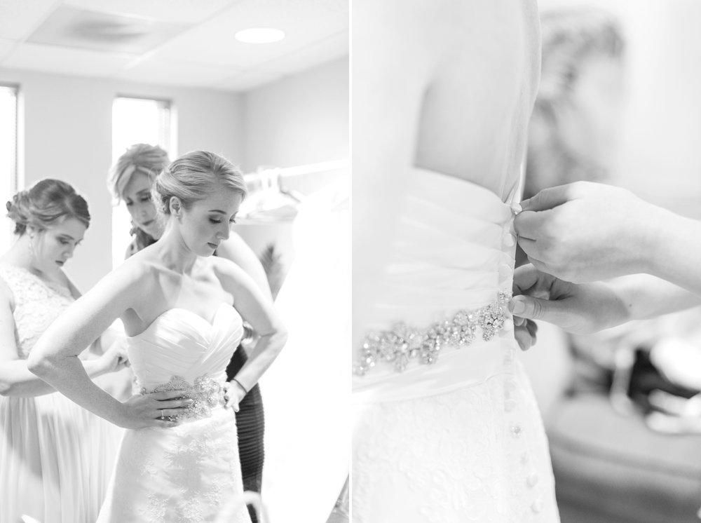 our-lady-of-lourdes-marysville-ohio-wedding-26.jpg