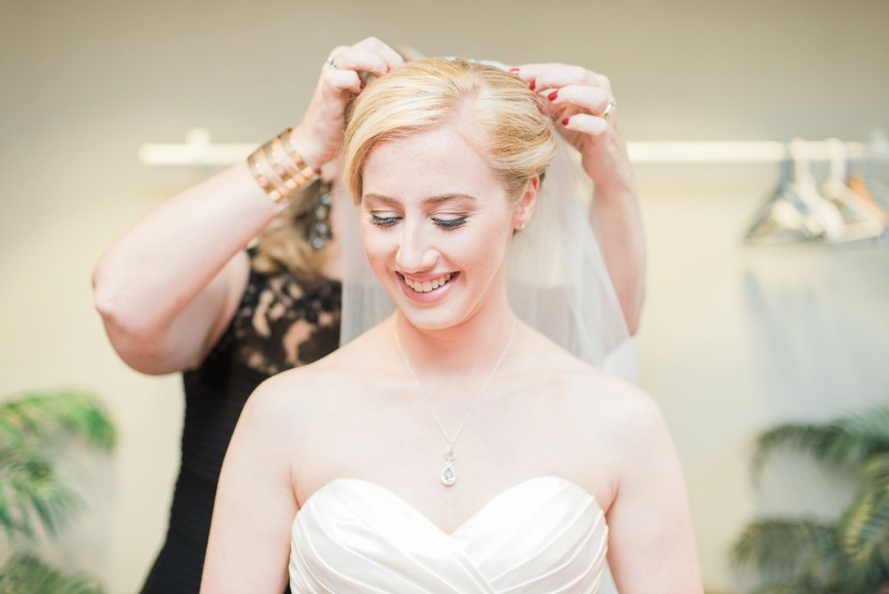 our-lady-of-lourdes-marysville-ohio-wedding-28.jpg