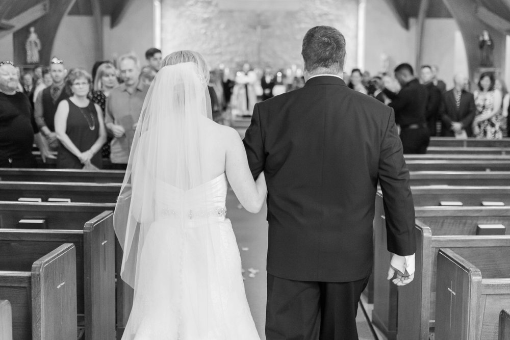 our-lady-of-lourdes-marysville-ohio-wedding-31.jpg