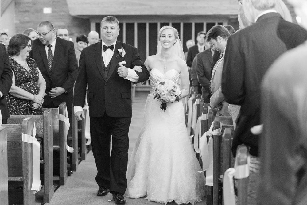 our-lady-of-lourdes-marysville-ohio-wedding-32.jpg