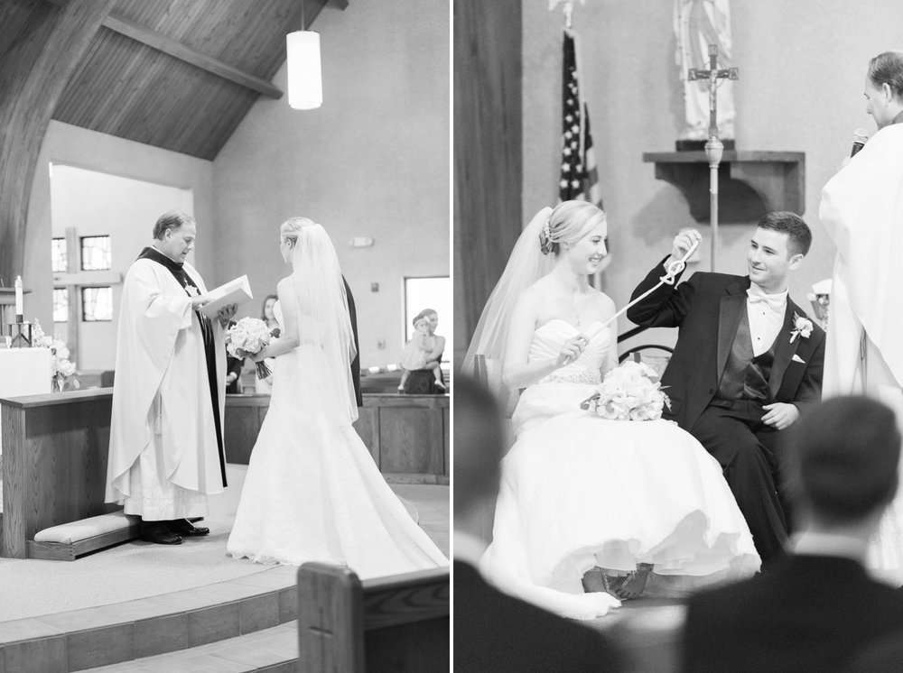 our-lady-of-lourdes-marysville-ohio-wedding-35.jpg