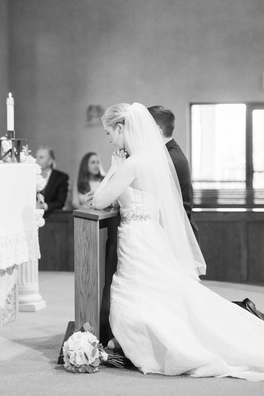our-lady-of-lourdes-marysville-ohio-wedding-38.jpg