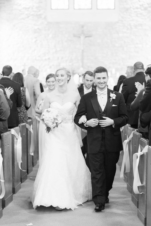 our-lady-of-lourdes-marysville-ohio-wedding-40.jpg