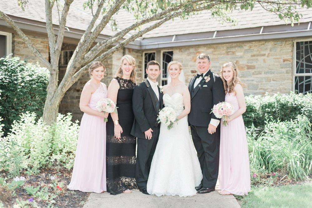 our-lady-of-lourdes-marysville-ohio-wedding-42.jpg