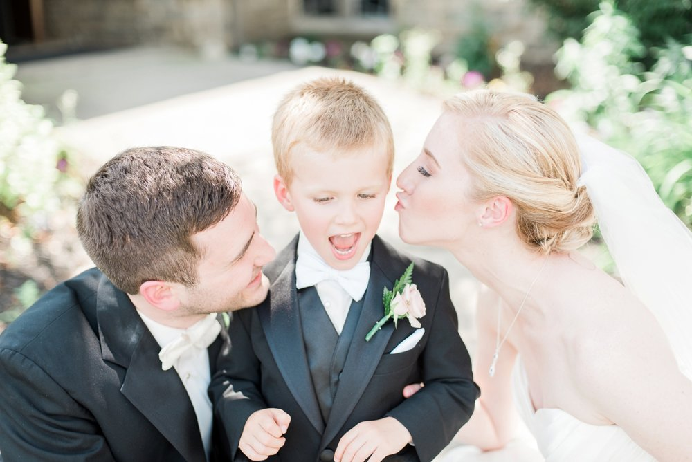 our-lady-of-lourdes-marysville-ohio-wedding-48.jpg