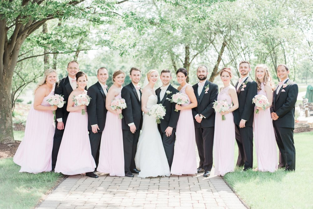 our-lady-of-lourdes-marysville-ohio-wedding-51.jpg