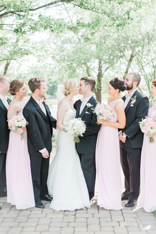our-lady-of-lourdes-marysville-ohio-wedding-52.jpg