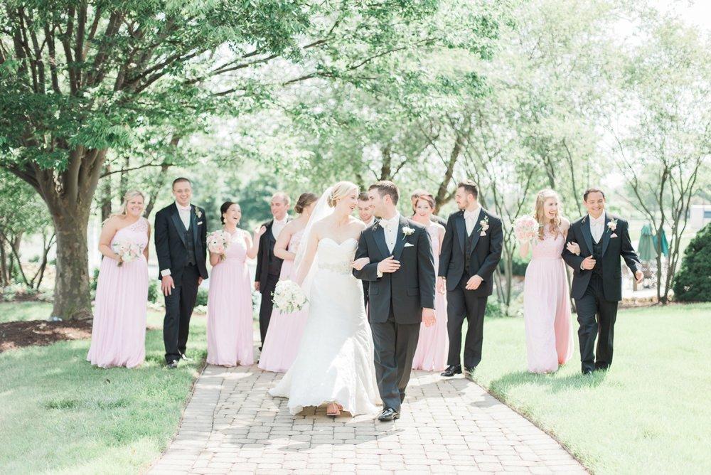 our-lady-of-lourdes-marysville-ohio-wedding-53.jpg