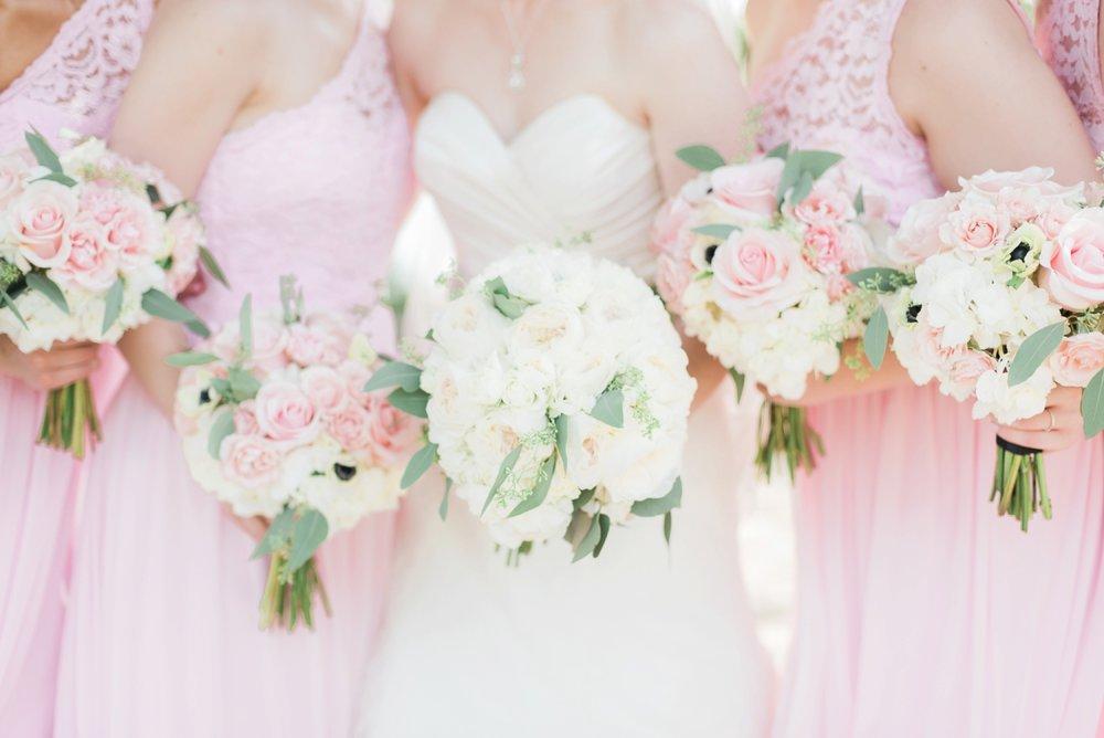 our-lady-of-lourdes-marysville-ohio-wedding-55.jpg