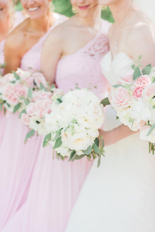our-lady-of-lourdes-marysville-ohio-wedding-56.jpg