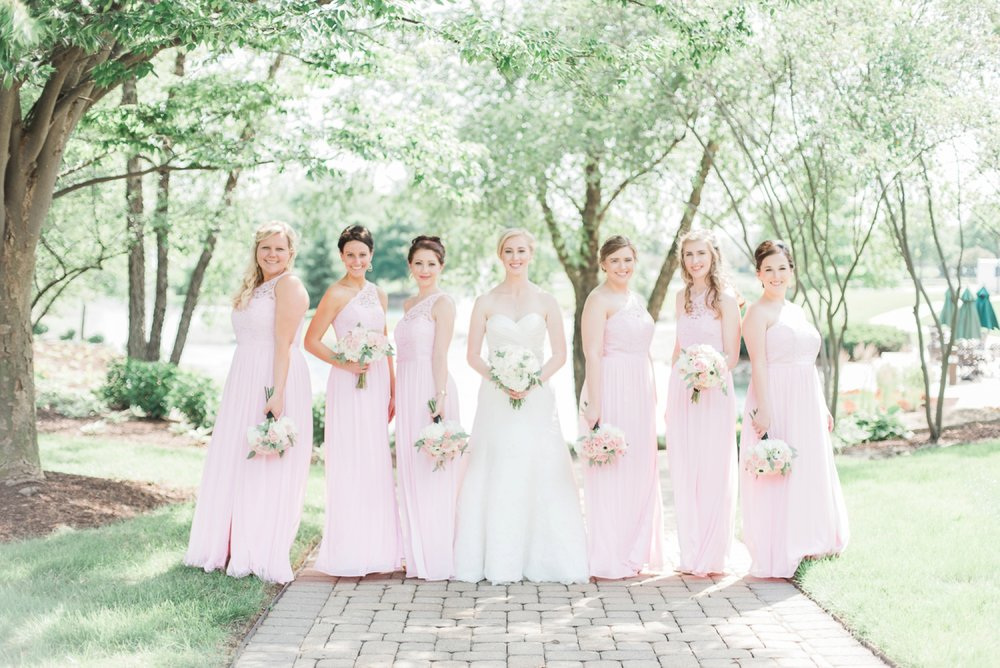 our-lady-of-lourdes-marysville-ohio-wedding-57.jpg