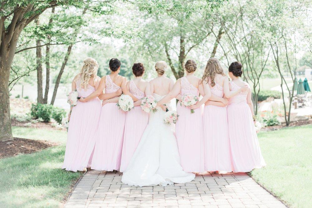 our-lady-of-lourdes-marysville-ohio-wedding-58.jpg