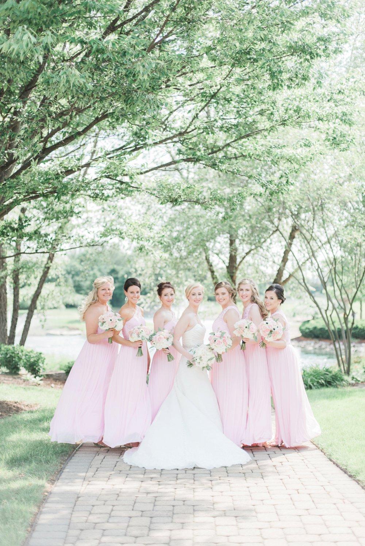 our-lady-of-lourdes-marysville-ohio-wedding-59.jpg