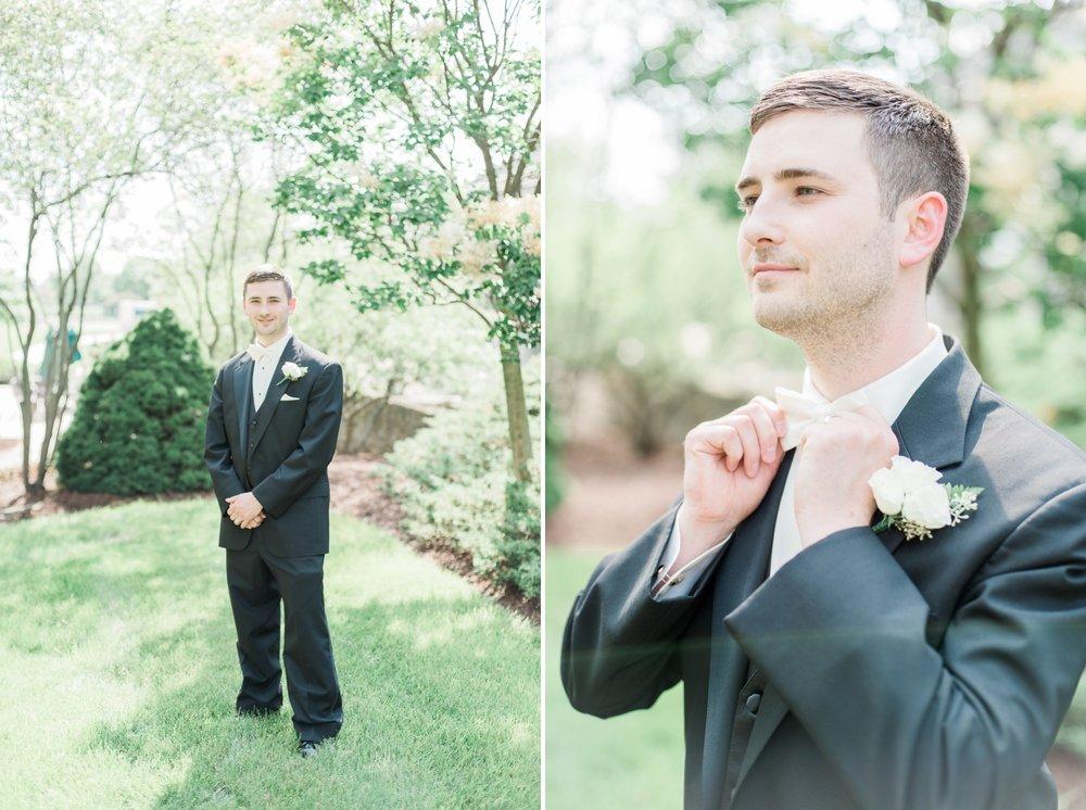 our-lady-of-lourdes-marysville-ohio-wedding-65.jpg