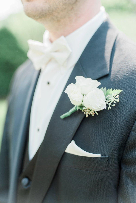 our-lady-of-lourdes-marysville-ohio-wedding-68.jpg