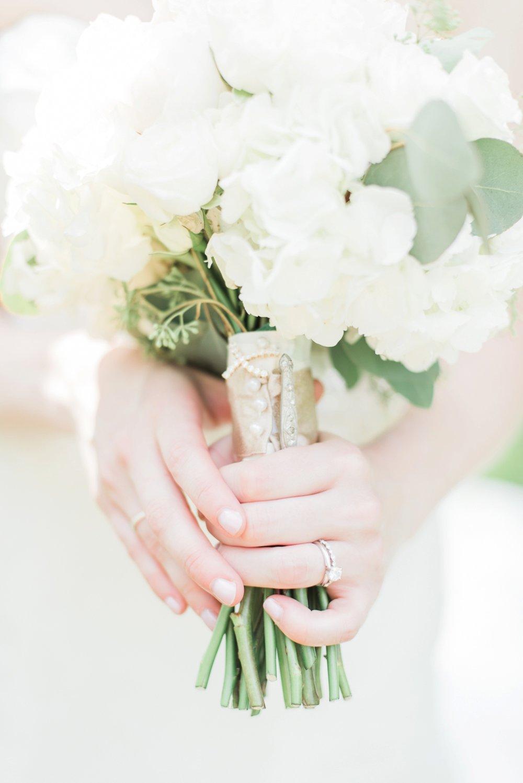 our-lady-of-lourdes-marysville-ohio-wedding-70.jpg
