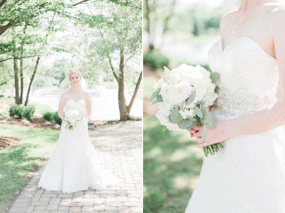our-lady-of-lourdes-marysville-ohio-wedding-71.jpg