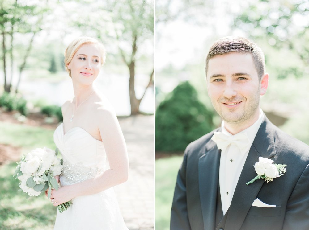 our-lady-of-lourdes-marysville-ohio-wedding-72.jpg