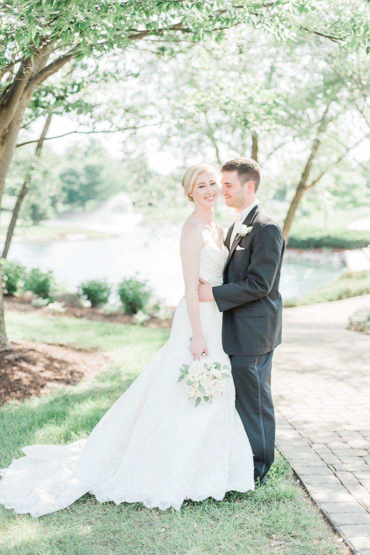 our-lady-of-lourdes-marysville-ohio-wedding-76.jpg