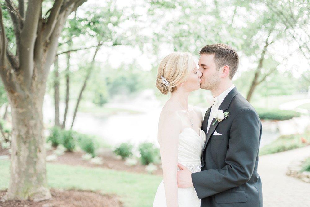 our-lady-of-lourdes-marysville-ohio-wedding-78.jpg